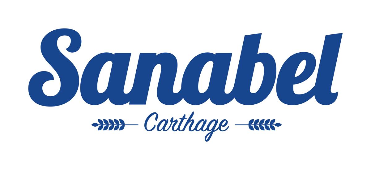 SanabelCarthage